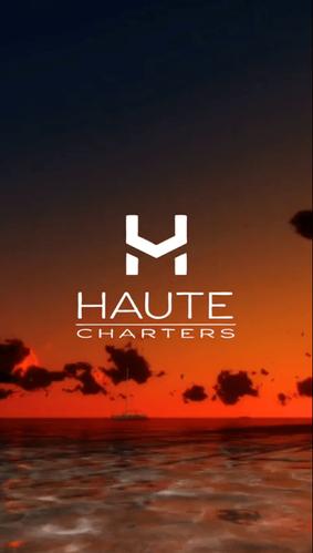 HAUTE CHARTERS