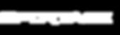 kia-new-cars-sportage-logo.png