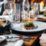 dinner-Vservation.jpg