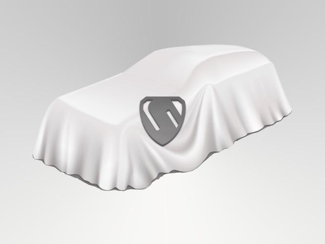 car-cover-1.jpg