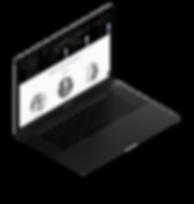 macbook-pro-team.png