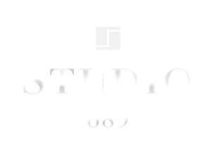 logo-Studio-689-RETORNOrvs.png