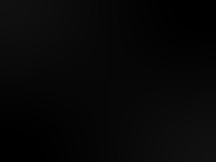 frame-gradiente-logo-689-2.png