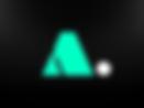 A-ponto-centro-frame mobile due color.pn