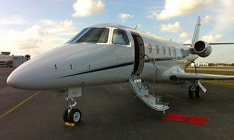 gulfstream-gs150-elite-aviation-republic