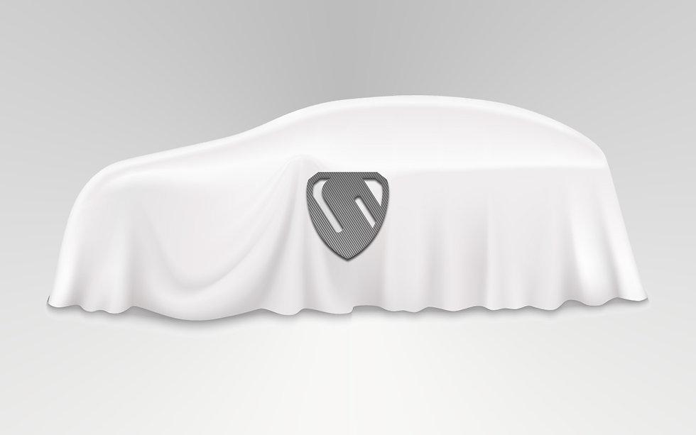 Cayenne Turbo S e-Hybrid Coupe