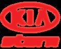 stern kia logo red.png