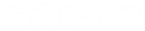 20200408_STERN_ID_Logo_Branco_edited.png