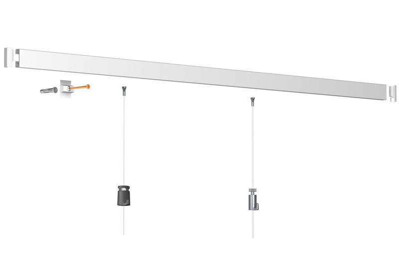 Artiteq Hanging System
