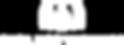 Logo_CDV-Site.png