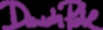 DP_sigLOGO_purple.png