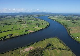 150216-Manning River-Cundletown-NearTare
