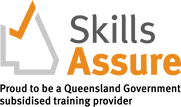 Skills Assure_CMYK with tagline.png