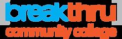 breakthruCC-logo-PNG (1).png