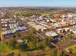 Dubbo-Aerial-Shot.jpg