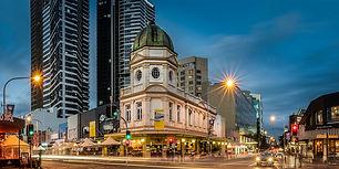 Parramatta-Still.jpg