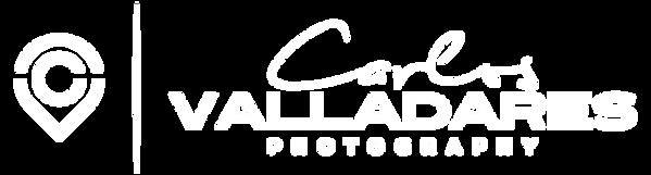Carlos Valladares Fotógrafo profesional