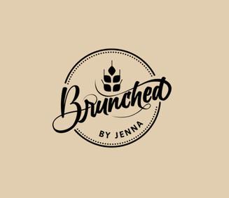 BRUNCHED COMPLETE BRANDING