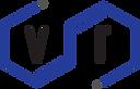 VR-symbol (1).png
