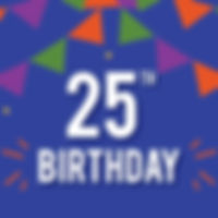 25 Birthday 2020 Website Image.jpg