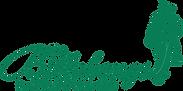 final-logo-2020-br-2.png