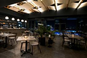 K360 Restaurant Photography - 16th by Koi 166.jpg