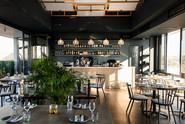 K360 Restaurant Photography - 16th by Koi 45.jpg