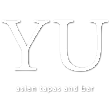 Yu Logo (2).png