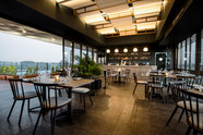 K360 Restaurant Photography - 16th by Koi 137.jpg