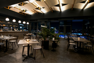 K360 Restaurant Photography - 16th by Koi 166_edited_edited.png