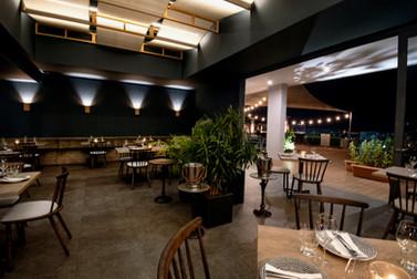 K360 Restaurant Photography - 16th by Koi 170.jpg