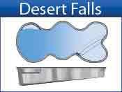 desert falls.jpg