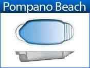 POMPANO BEACH.jpg