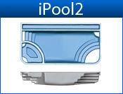 IPOOL2.jpg