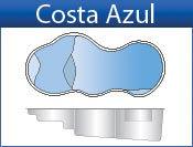 costaazul.jpg