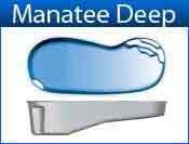 MANATEE DEEP.jpg