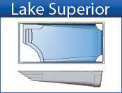 LakeSuperior-N.jpg