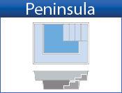 Peninsula-N.jpg