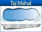 TAJ MAHAL SHALLOW.jpg