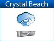 CRYSTAL BEACH.jpg