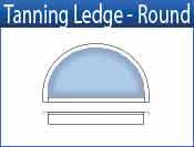 TANNING-LEDGE-Round-.jpg