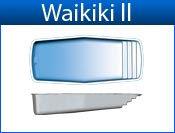 WAIKIKI II.jpg