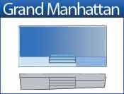 Grand_Manhattan.jpg