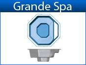 GRANDE.jpg
