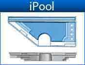IPOOL.jpg