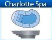 CharlotteSpa.jpg