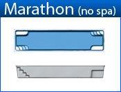 marathon_nospa.jpg