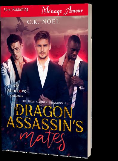 3D-The Dragon Assassin's Mates.png