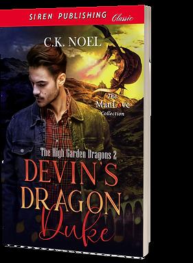 3D-Devin's Dragon Duke.png