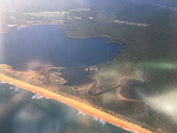 Lake Brou overview.JPG